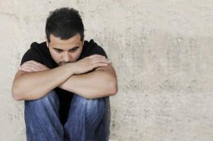 Counseling e orientamento adolescenti - Centro Psicologia e Logopedia Seconda navigazione - Roma