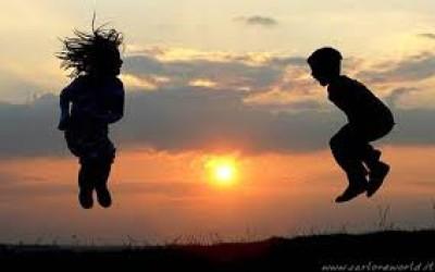 Articolo: adolescenza e attaccamento