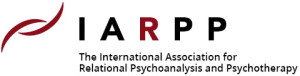 iarpp_logo