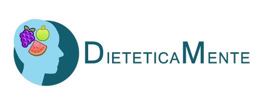dieteticamente